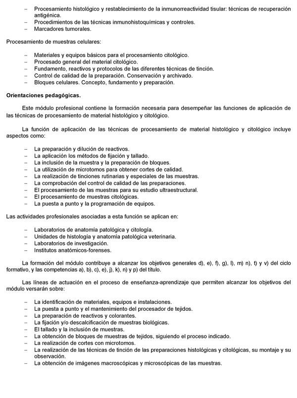 Real Decreto 767/2014, de 12 de septiembre, por el que se establece ...