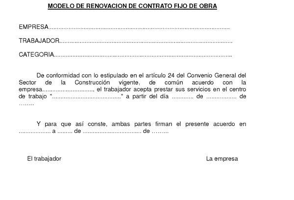 Resolucion De 25 De Mayo De 2018 De La Direccion Territorial De