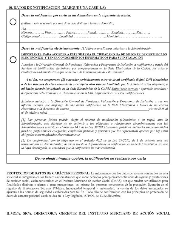 Decreto n.º 163/2017, de 31 de mayo, por el que se aprueba el ...
