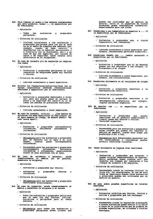 real decreto 363 1995 de 10 de marzo por el que se
