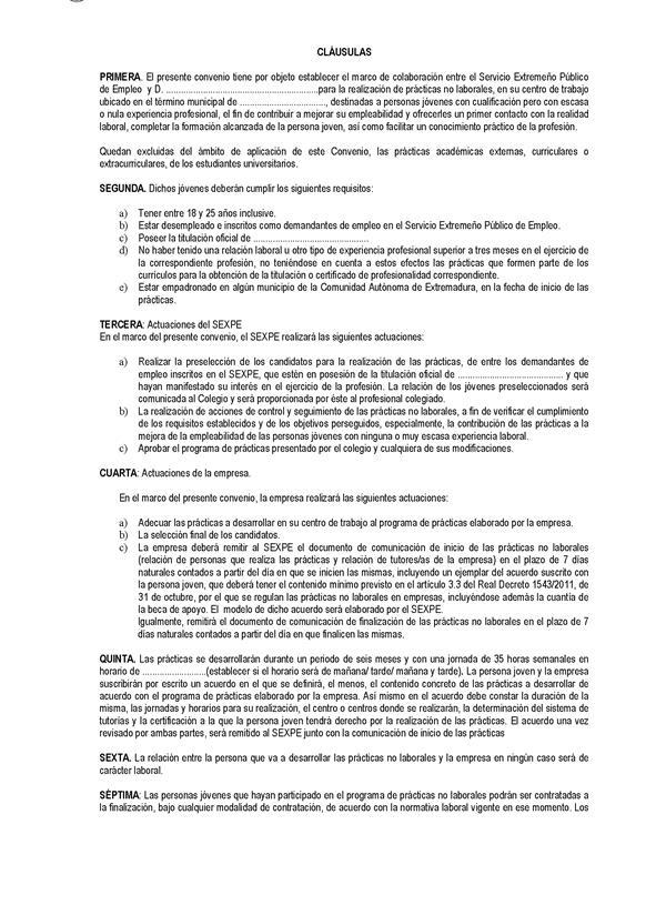 Decreto 201/2016, de 14 de diciembre, por el que se establecen las ...