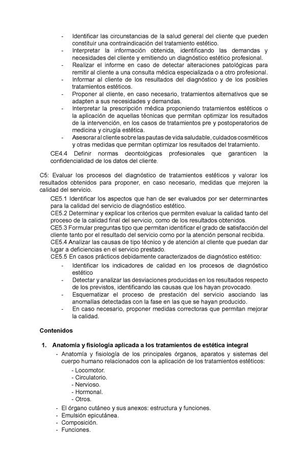 Real Decreto 1527/2011, de 31 de octubre, por el que se establecen ...