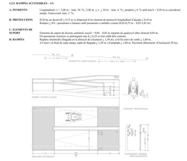 Decreto 110 2010 De 15 De Octubre Por El Cual Se Aprueba