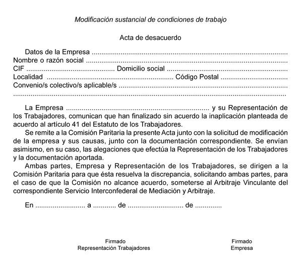 Resolucion De 28 De Febrero De 2012 De La Direccion General De