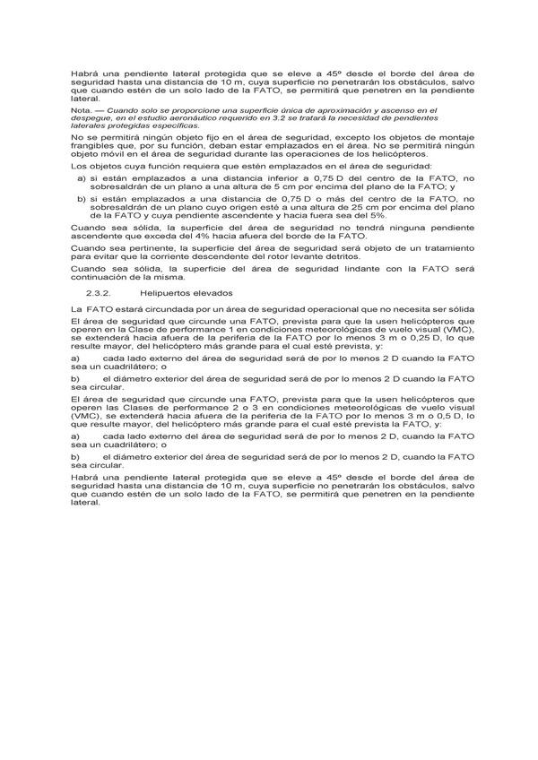 Real Decreto 1070/2015, de 27 de noviembre, por el que se aprueban ...