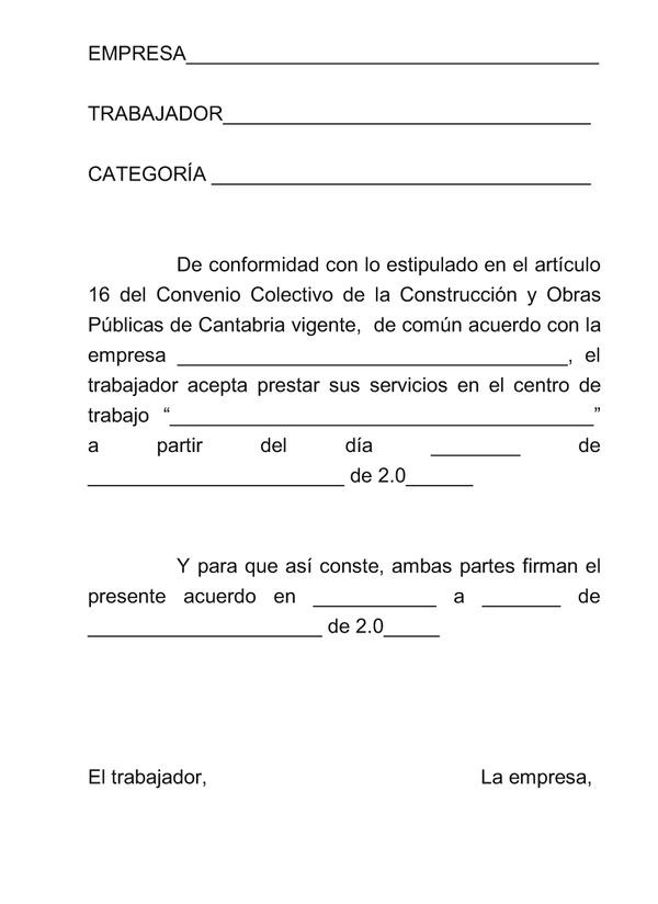 Resolucion 2 De Enero De 2013 Disponiendo La Inscripcion En El