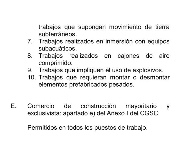 Resolución 2 de enero de 2013 disponiendo la inscripción en el ...