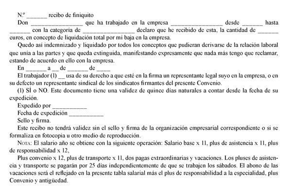Resoluci N De 13 De Marzo De 2014 De La Consejer A De