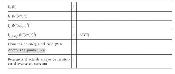 Reglamento (UE) 2017/1151 de la Comisión, de 1 de junio de 2017, que ...