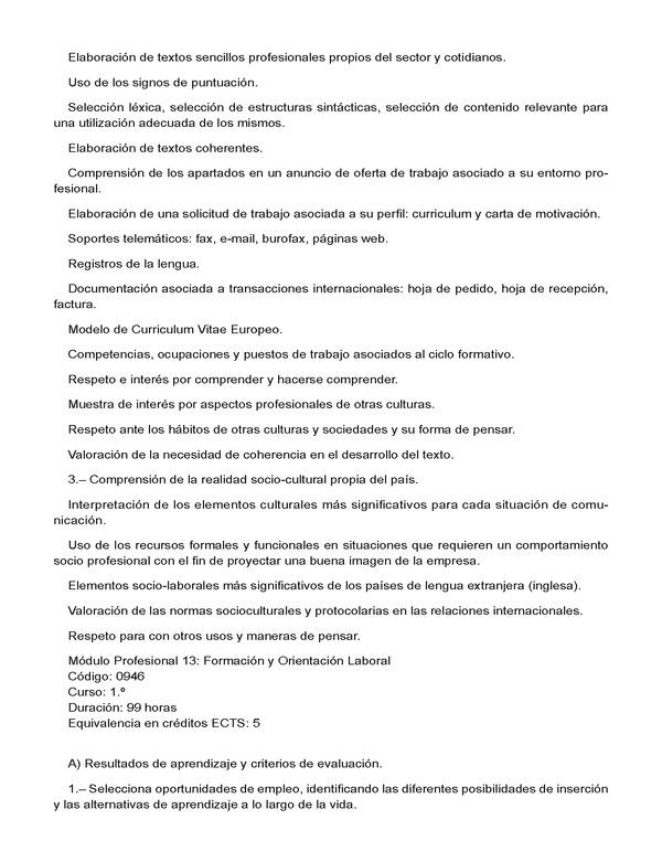 Decreto 340/2013, de 22 de abril, por el que se establece el ...
