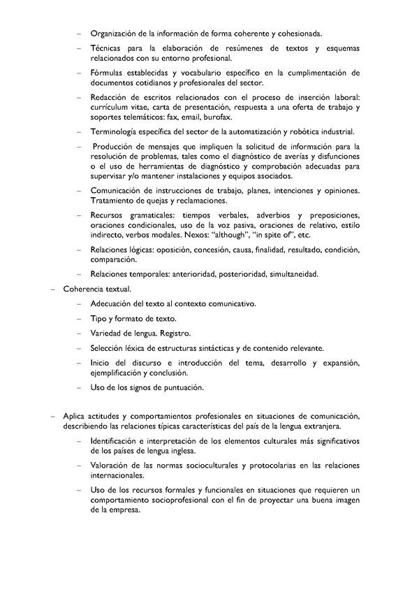 Decreto 206/2013, de 29 de octubre, por el que se establece el ...