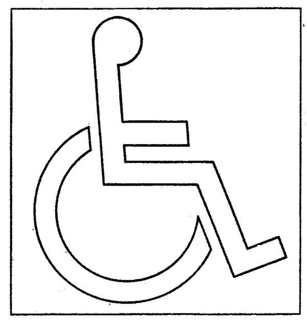 Orden de 3 de marzo de 1980 sobre caractersticas de los - Como se tapiza una silla paso a paso ...